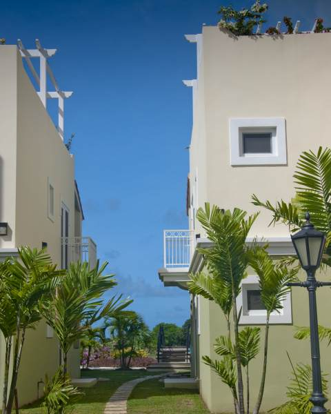 Barbados Architect Design Collaborative